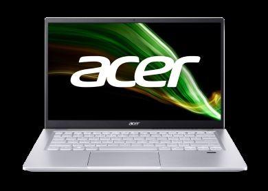 Acer Swift X NX.AC2EC.003