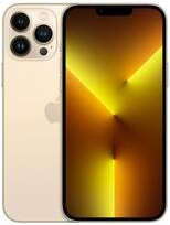 Apple iPhone 13 Pro 512GB návod, fotka