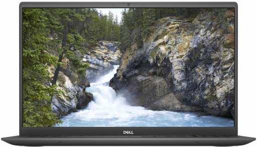 Dell Vostro 5502 N6000VN5502EMEA01_2105)