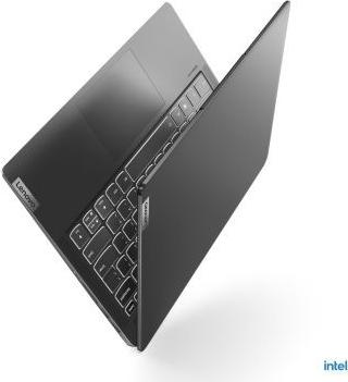 Lenovo IdeaPad 5 Pro 82L30066CK