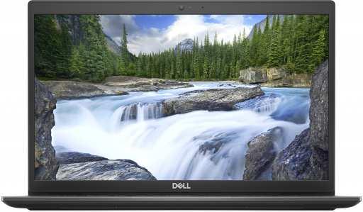 Dell Latitude 3520 N014L352015EMEA