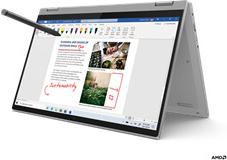 Lenovo IdeaPad Flex 5 81X200HFCK