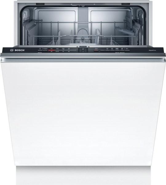 Bosch SGV2ITX16E