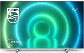 Philips 43PUS7956
