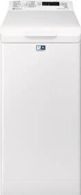 Electrolux EW2TN5261C