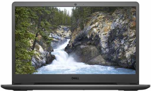 Dell Vostro 3500 N3001VN3500EMEA01_2201