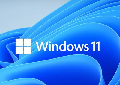 Windows 10 končí. Jaké budou 11