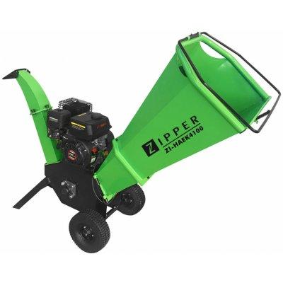 Zipper ZI-HAEK4100
