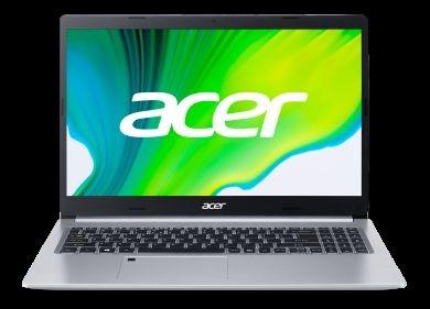 Acer Aspire 5 NX.HWCEC.008
