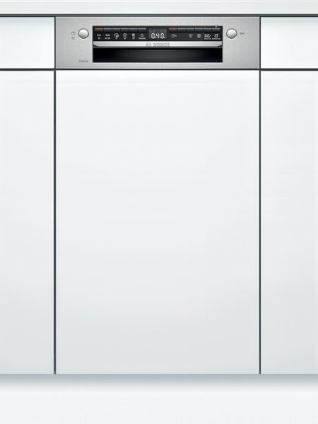 Bosch SRI4HKS53E