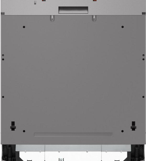 LG DB425TXS
