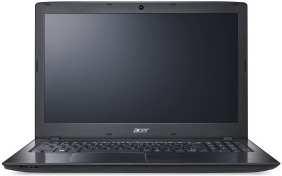 Acer TravelMate P2 NX.VLNEC.006