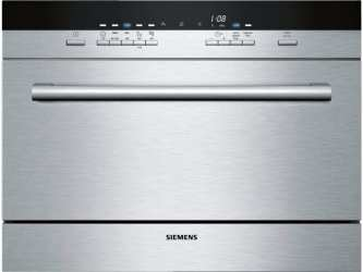 Siemens SK75M522