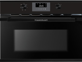 Küppersbusch CDK 6300.0 S