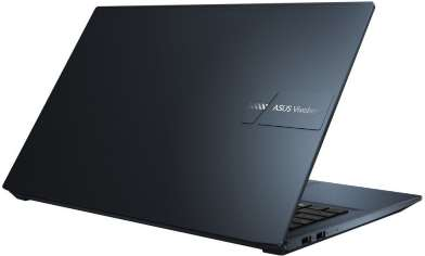 Asus K3500PH-OLED068T
