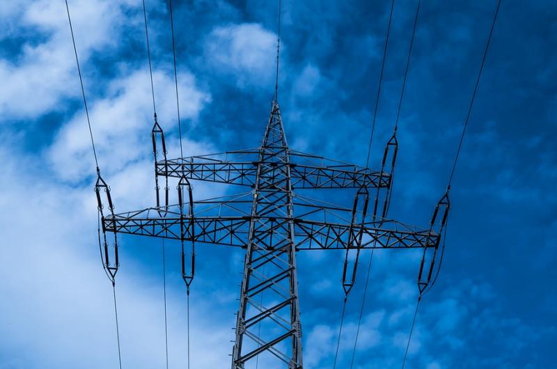 Změna dodavatele energií krok za krokem