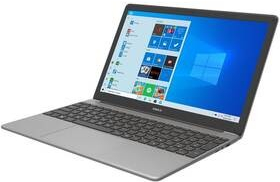 Umax VisionBook 15Wg Plus UMM230153