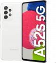 Samsung Galaxy A52s 5G A528B 8GB/128GB