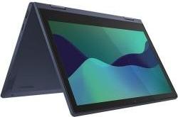 Lenovo Chromebook Flex 3 82G4002LCK