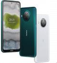Nokia X10 5G 6GB/128GB