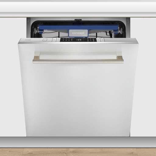 Concept MNV4760 návod, fotka