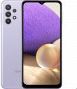 Samsung Galaxy A32 5G A326B 6GB/128GB