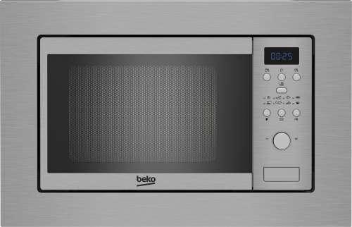 Beko BMOB17131X