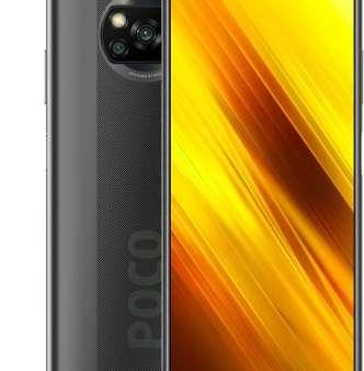 Poco X3 8GB/128GB