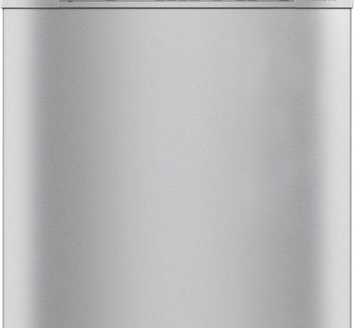 Miele G 7110 SC