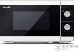 Sharp YC-MG01EW