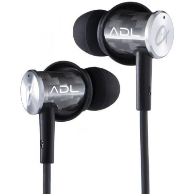 ADL-Furutech EH008
