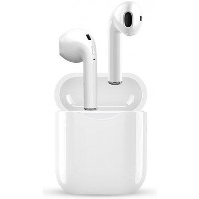 AudioS I11-TWS
