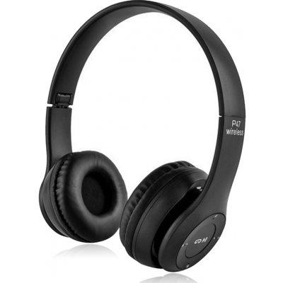 AudioS P47 5069 5.0