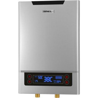 HAKL 3K-DL 18 kW