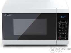 Sharp YC-MS02EW