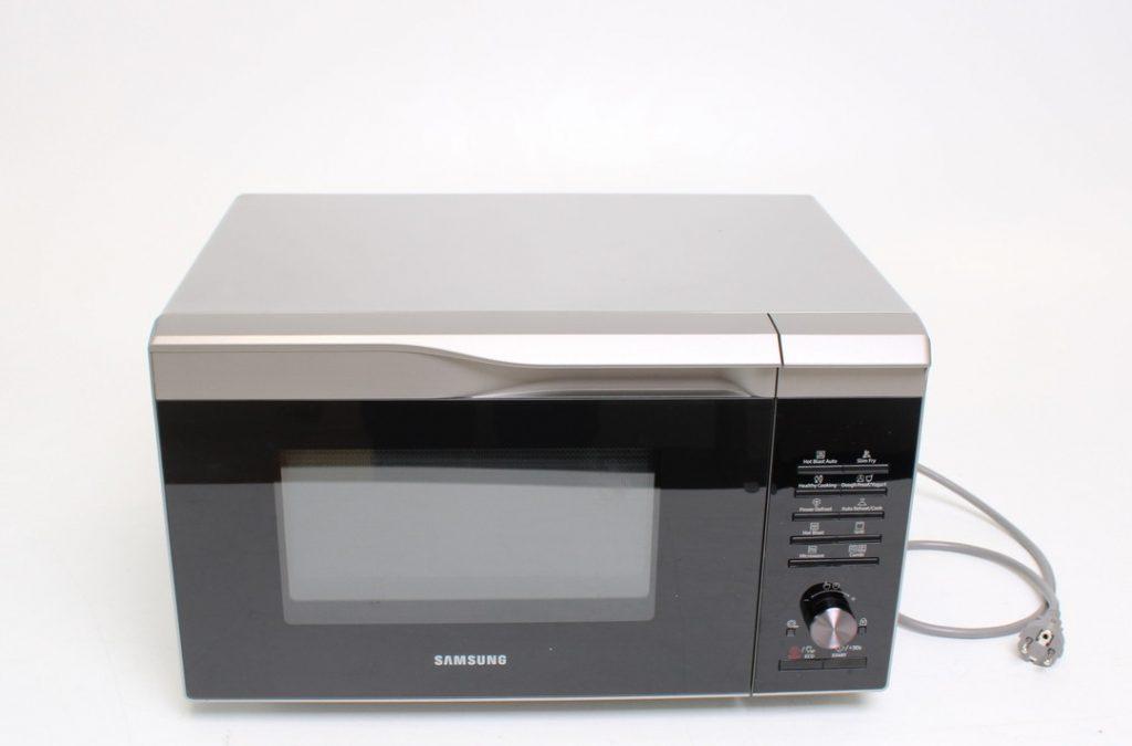 Samsung MW6000M