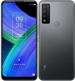 TCL 20R 5G